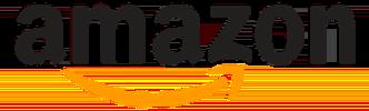 Adeva developers worked with amazon