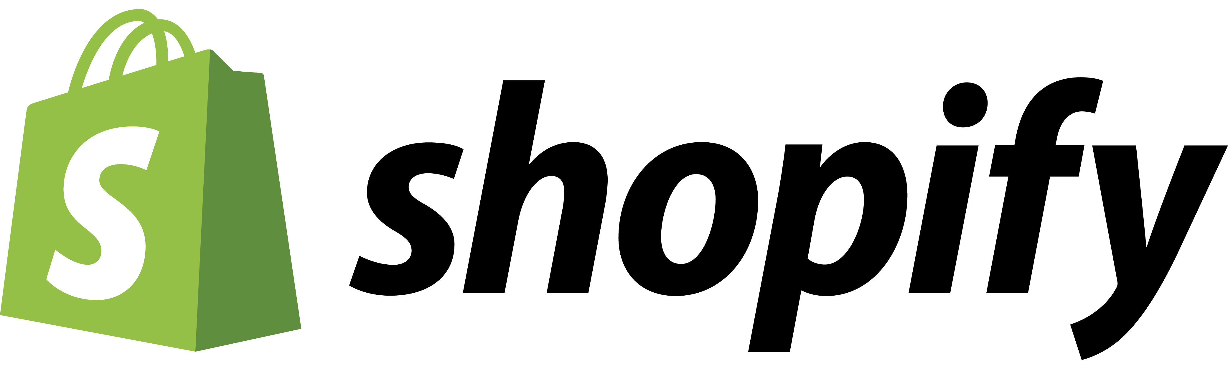 Adeva developers worked with Shopify