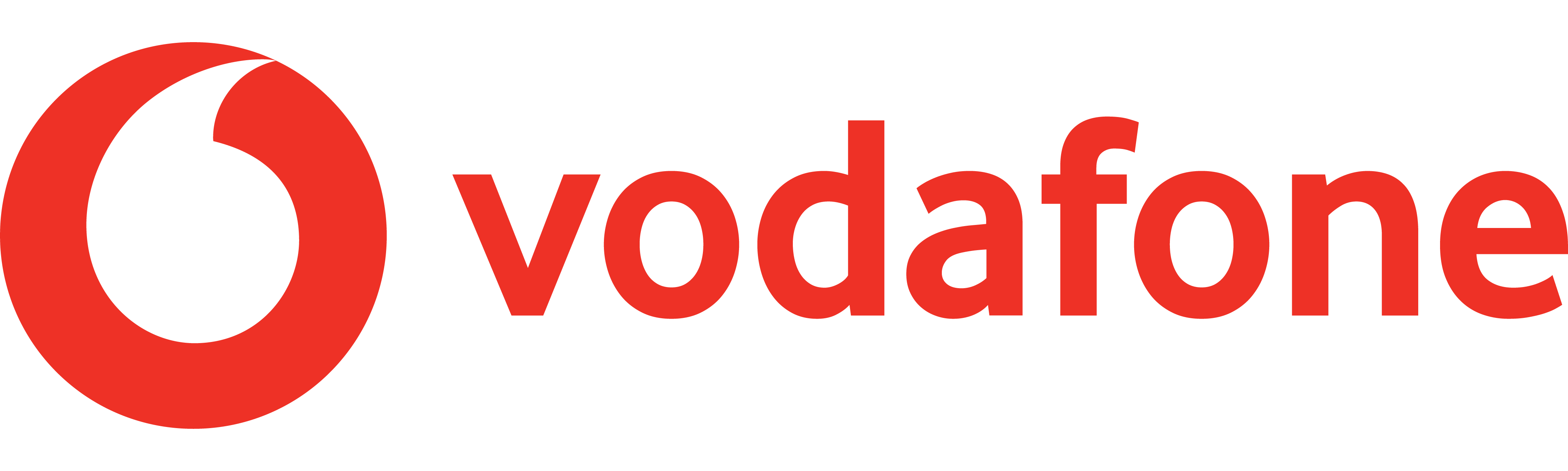 Adeva developers worked with vodafone